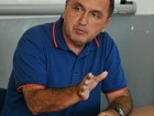Prefeitura reduz expediente para cortar gastos em Vila Velha, ES