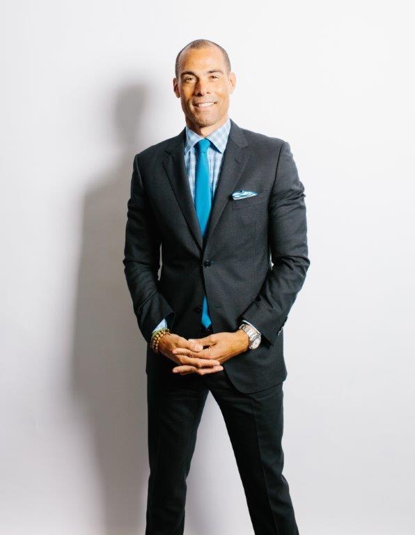 Miles Cooley, o advogado das estrelas de Los Angeles (Foto: Divulgação)