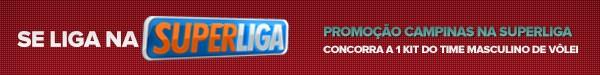 Header Promoções da Superliga. campinas (Foto: Editoria de Arte / Globoesporte.com)