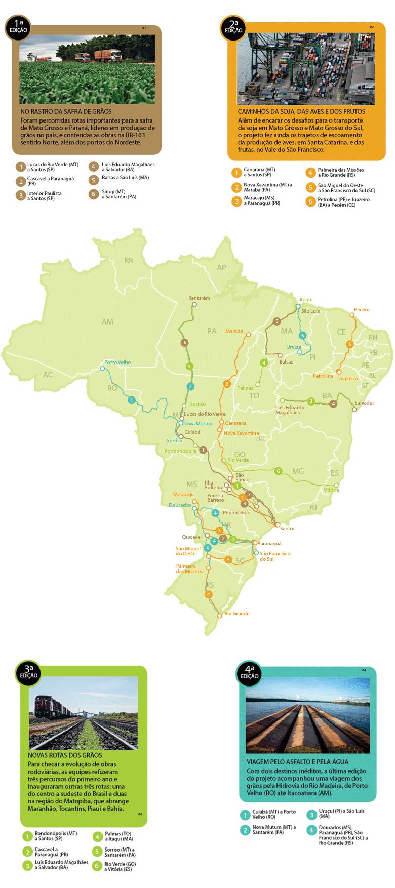 caminhos-da-safra-radiografia-edicao-377-marco-2017 (Foto:  )
