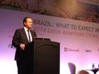 Eduardo Campos defende CPI para apurar denúncias na Petrobras