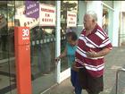 Greve completa uma semana e fecha 644 agências bancárias no Paraná