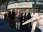 Fiat Chrysler anuncia investimento de US$ 500 milhões na Argentina