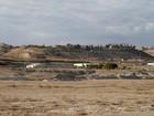 Israel confirma que planeja se apropriar de terras na Cisjordânia