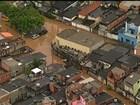 Veja promessas de candidatos para resolver problemas de Osasco