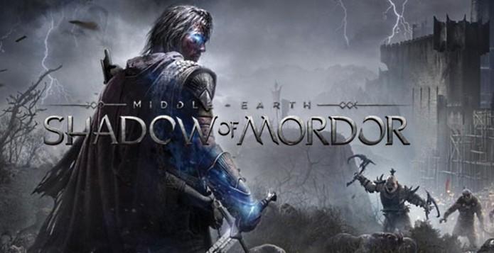 Shadow of Mordor (Foto: Divulgação)