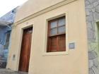 Casa do humorista Ronald Golias em São Carlos será aberta para o público