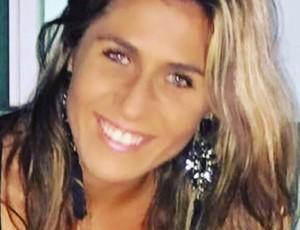 Maria Elisa foi absolvida de doping (Foto: Reprodução / Facebook)