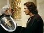 Corujão exibe o clássico 'Lancelot, o Primeiro Cavaleiro' nesta quarta