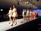 Vitória Moda Show 2012 gera R$ 11 milhões em negócios, no ES