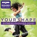 Your Shape Fitness Evolved 2012 (Foto: Reprodução)