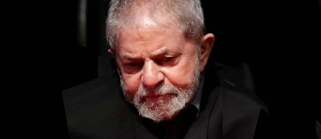 Lula (Foto: Arquivo Google)