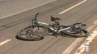 Só em julho o DF registrou 6.500 acidentes