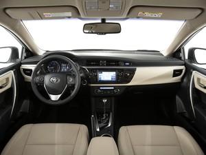 Auto Esporte Toyota Lan 231 A Novo Corolla No Brasil Veja