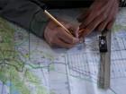 Austrália inicia buscas por 'melhor pista' de avião desaparecido