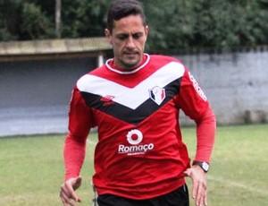 Eduardo Ramos Joinville (Foto: José Carlos Fornér/JEC)