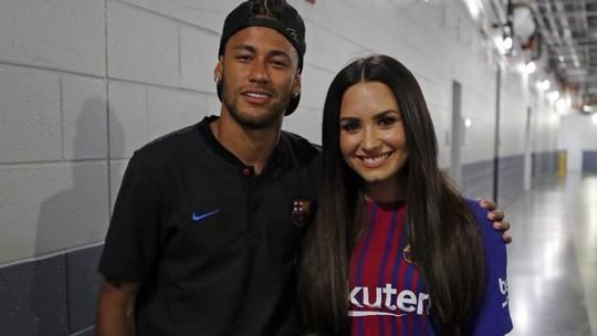 Foto: (Reprodução do site oficial do Barcelona FCB/Miguel Ruiz)