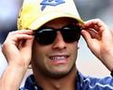 """Nasr quer garantias da Sauber antes de decidir futuro: """"Tenho fé no time"""""""