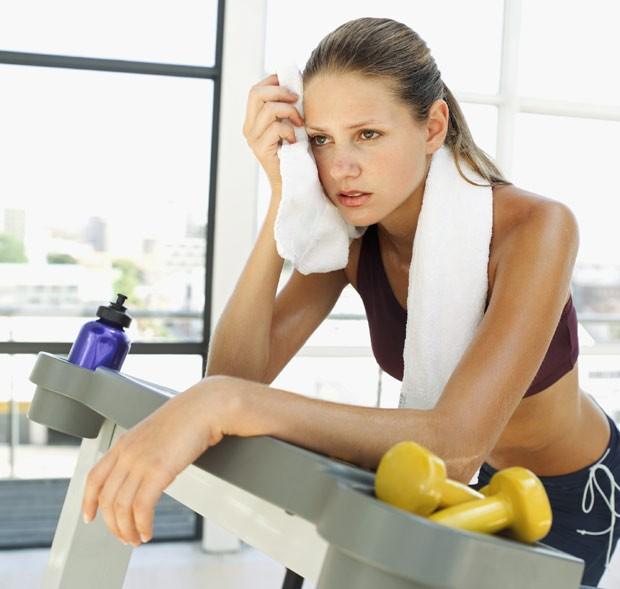 Perder peso hoje é mais difícil do que há 30 anos, aponta pesquisa