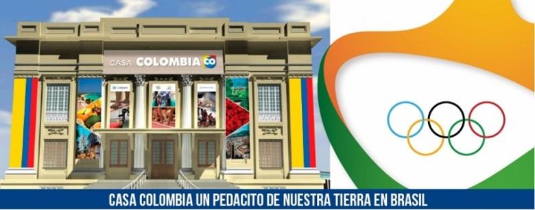 cultura-casa-colombia-jogos (Foto: Divulgação/Gov. da Colômbia)