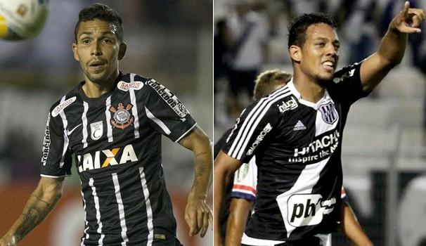 Partida entre Corinthians x Ponte Preta foi antecipada para domingo (Foto: Divulgação)
