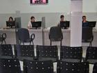 Com servidores parados, delegacias registram apenas flagrantes em MT