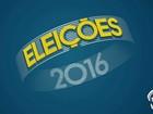 Taubaté: veja como foi o dia dos candidatos em 6 de setembro