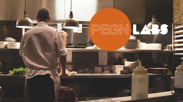 PEGN Labs: evento acontece no dia 27 (Foto: Reprodução)