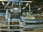 Atividade da indústria em SP cai 0,6% em outubro, diz Fiesp