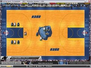 day draft sports: pro basketball