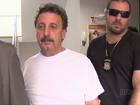 Empresário preso pelo Gaeco diz ter influenciado indicações do governo
