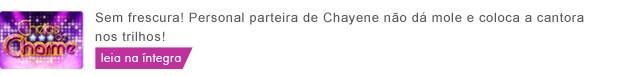 cheias_2007_manha (Foto: Cheias de Charme/TV Globo)