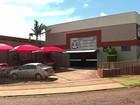 Justiça afasta presidente da Câmara de Medianeira, no oeste do Paraná