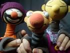 Festival Internacional de Teatro de Animação ocorre em 11 cidades