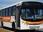 Tarifa de ônibus na área rural de Itaúna terá redução; linha será criada