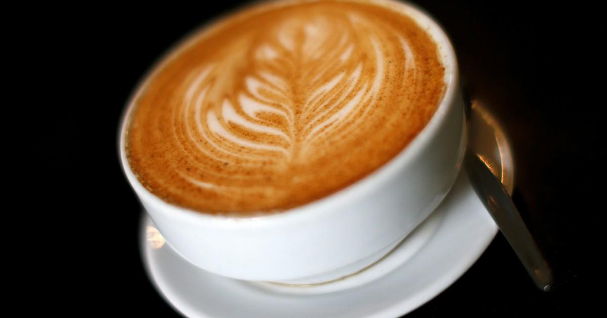 As vantagens e desvantagens dos métodos de preparo de café