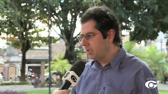 Municípios do interior de Alagoas estão sem água nesta segunda-feira