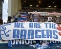 Paixão sem divisão: com torcida fanática, Rangers tenta se reerguer