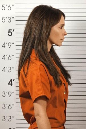 """""""A Lista de Clientes"""" aborda uma história real, que resultou na prisão de uma ex-missão (Foto: Divulgação / Reprodução)"""
