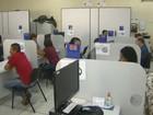 CPAT  Campinas ferece 18 vagas para 10 funções com salários até R$ 2,3 mil