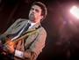 Davi Moraes toca no projeto 'Babulina convida', em Vitória