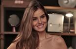 Fique linda como a Angel, de 'Verdades Secretas' (Gshow / TV Globo)