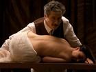 Espetáculo teatral 'Camille e Rodin' chega ao palco do Teatro Amazonas