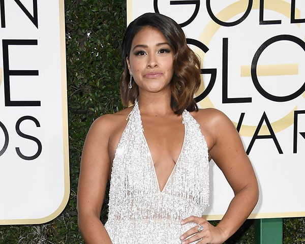 Gina Rodriguez (Foto: Getty Images)