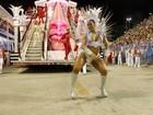 Elas desistiram da Sapucaí! Veja quem não vai desfilar no carnaval do Rio