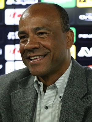 Sérgio Soares, Ceará (Foto: Israel Simonton/cearasc.com)