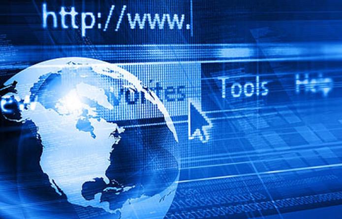 O protocolo DNS revolucionou a maneira como utilizamos a internet, possibilitando uma acessibilidade muito maior aos usuarios (Foto:Reprodução/jcnet)