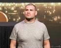 Cain Velásquez vai diminuir sparring para evitar lesões antes do UFC 200