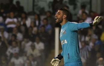 Caio Ribeiro convocaria Vanderlei  para a Seleção no lugar de Ederson