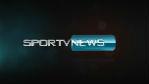 SporTVNews
